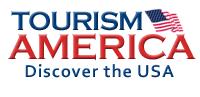 Tourism America